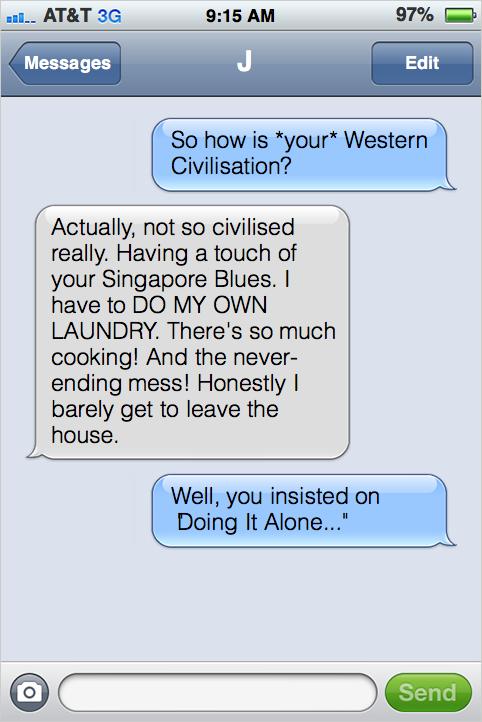 Western Civ 1