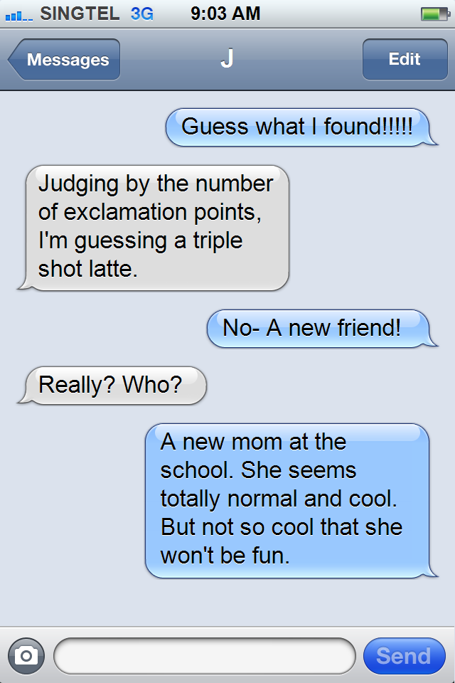 meme from iphonetextgenerator1?w=760 new friends textpat wives,Phone Text Meme